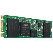 SAMSUNG SSD 500 GB Serie 850 EVO M. 2 Interfaccia Sata III 6GB / s