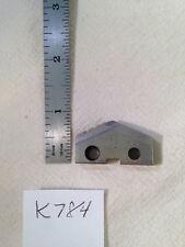 New listing 1 New 36 Mm Allied Spade Drill Insert Bit. Amec. 153A-36 T Usa {K784}