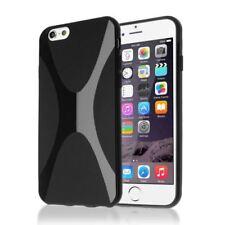 Carcasas Para iPhone X para teléfonos móviles y PDAs sin anuncio de conjunto