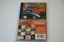 Racing Simulation 3 (PC)  Neuware