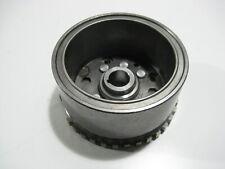 Lichtmaschinenrotor Lichtmaschine Rotor Polrad Flywheel KTM RC 390, 14-15