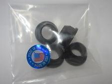 941-0225,9410225,741-0225 set of 4 Nylon king pin bearing,rotary flange bushing
