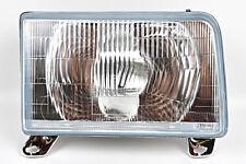 Mazda BONGO E1600 E1800 Marathon 86 / South Africa Type 98 HeadLight Lamp RIGHT