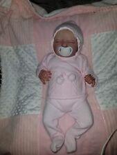 Reborn baby dolls by laura lee eagles Serinety