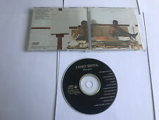Johnny Bristol – Strangers : P-Vine Records – PCD-2728 : CD, MINT/RARE