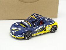 Vitesse SB 1/43 - Renault Spider #47 Spider EuroCup 1998