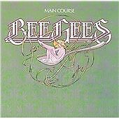 Bee Gees - Main Course (1988)  CD  NEW/SEALED  SPEEDYPOST
