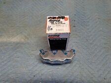Repco VW Brake Pads 17-20300-D 80-84 Jetta 82-84 Quantum 79-84 Rabbit fits more2