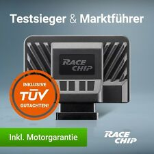 Chiptuning RaceChip Ultimate Audi TT (8J) 2.0 TFSI 147kW 200PS Power-Tuningbox