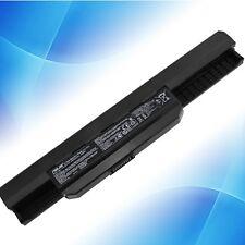 Genuine Battery FOR  ASUS K53B K53E K53F K53J K53S K53U A32-K53