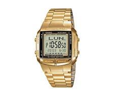 Lässige Unisex Armbanduhren mit Mineralglas