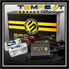 Sportiva H3 Single Beam HID Xenon AC 35W Digital Slim Conversion Kit