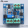 1Pc Frequency to Voltage/ Voltage to Frequency /Voltage To PWM Converter Module