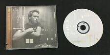 Teddy Thompson by Teddy Thompson AUDIO CD