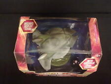 Dr Who Micro-Universe Slitheen Cruiser with Space Pig Figure (Rare)