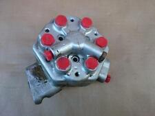 Audi 80 90 100 Mengenteiler Kraftstoffmengenteiler 0438101029 034133481FX TOP!!!