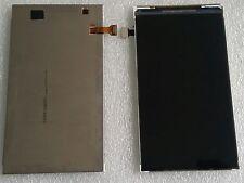 Écran LCD LC screen écran tft Huawei Ascend g500 g510 pro u8951 u8951d
