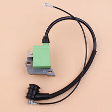 Fit Husqvarna Ignition Coil 40 45 50 51 55 257 261 262 266 268 272 Part New