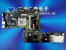NEW 04W0507 motherboard N10M-NS-S-A3 BD82QM57 2slot DDR3 IBM Thinkpad T410 T410I