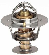 Stant 45878 180f Superstat Thermostat