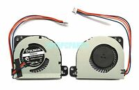 New for Toshiba Portege Z830 Z835 Z930 Z935 series CPU Cooling Fan C-139C-1