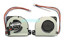 New Toshiba Portege Z830 Z835 Z930 Z935 series CPU Cooling Fan