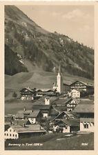 AK aus Berwang, Tirol   (F4)