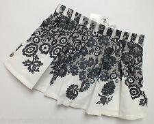 NEU JoTTUM THEMES Rock skirt 116 5-6Y Back to school UVP69,95€ Faltenrock jupe