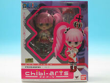 [FROM JAPAN]chibi-arts One Piece Perona Action Figure Bandai