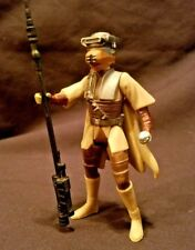 Star Wars Princess Leia Organa Boushh Disguise - The Power Of The Force 1996