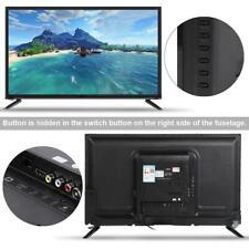 """43"""" Televisor BCL-32A/3216D Smart TV  LED HDR USB HD FLAT con Control remoto"""