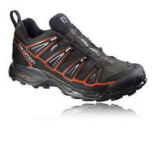 Zapatillas deportivas de hombre Salomon color principal multicolor