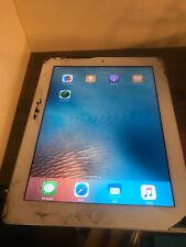Apple iPad 2 16GB, Wi-Fi + Cellular, 9.7in 1