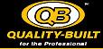 Starter Motor-New QUALITY-BUILT 6449MSN Reman