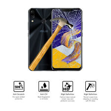 Protector Glass glass Tempered for Asus ZenFone 5Z Max ZS620KL (4G) 6.2""