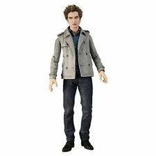 Twilight Edward Cullen 7 Inch Action Figure by NECA