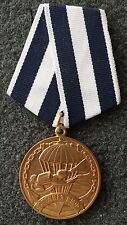 russian  veteran  of  Black sea  navy diver spetsnaz medal
