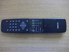GENUINE ORIGINAL BEKO RC 642340 TV REMOTE CONTROL