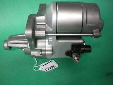 DODGE DAKOTA 1999 to 2003   V6/3.9L Engine  STARTER  MOTOR