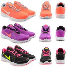 Zapatillas deportivas de mujer textil de color principal multicolor