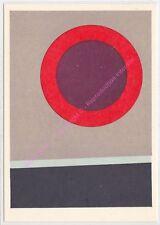CP ART TABLEAU LEPP'EN 1969