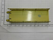 Lionel 3656-129 Yellow Metal Cattle Ramp