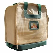 NEW Margaritaville Cargo AD1200 AD1000 AD1100 Frozen Concoction Maker Travel Bag