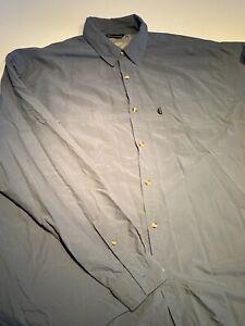 Berghaus Walking / Bushcraft Shirt XL
