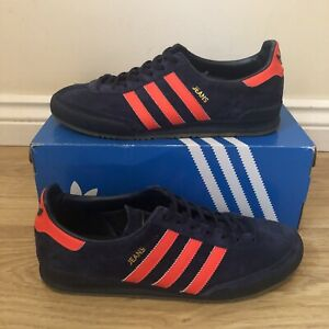 Adidas Originals Jeans MK2 2016 Size Exclusive Size UK9 Great Condition