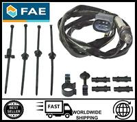 For Audi A3 A4 A8 Q7, VW Golf New Bettle Passat Polo Genuine FAE Lambda Sensor