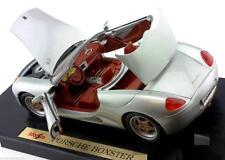 Maisto Sportwagen-Modelle