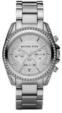 Orologi da polso Michael Kors Blair da donna con cronografo