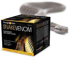 Snake Venom Face Cream Anti-wrinkle Anti-aging SYN®-AKE formula NEW
