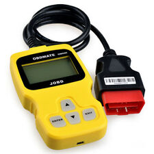 OM500 OBD2 JOBD AUTO Diagnostic Engine Code Reader/Erase Scanner Japanese Car